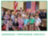 bandicam 2020-05-30 10-35-15-185.jpg