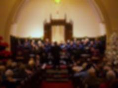 choir-sm.jpg
