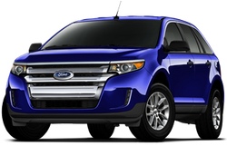 ford trans.png