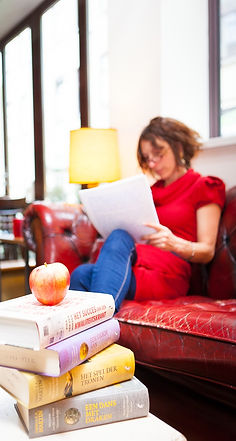 Dara Reading 1.jpg