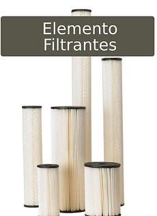 BM elementos filtrantes.jpg