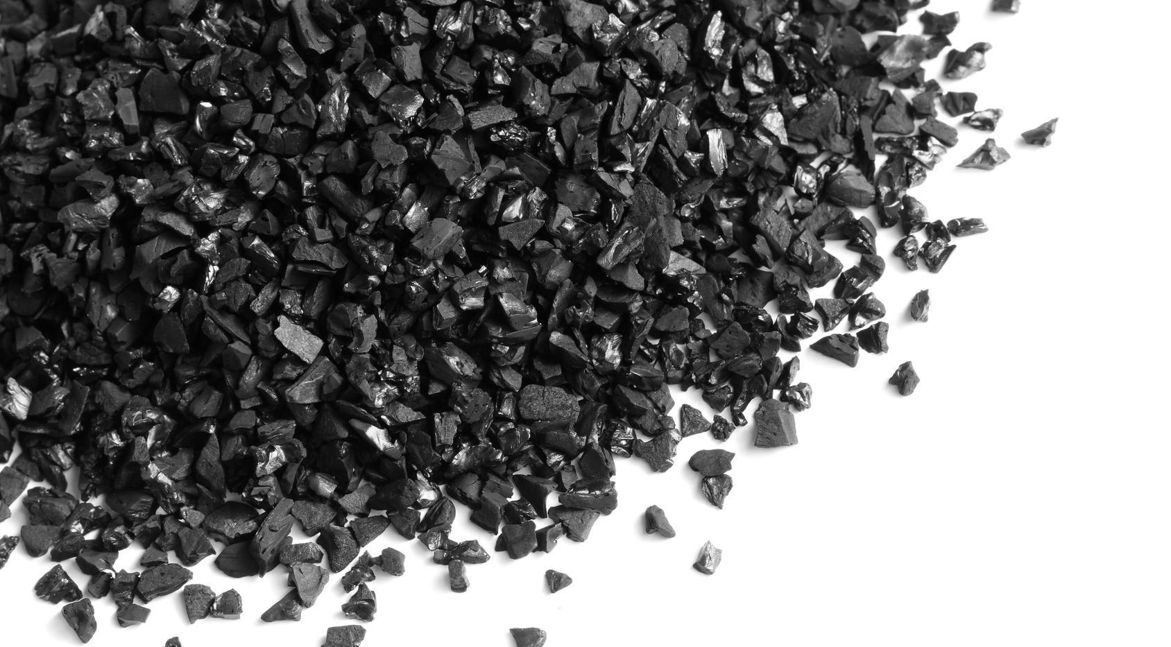 carvão.jpg