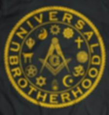 Universal Brotherhood.jpg