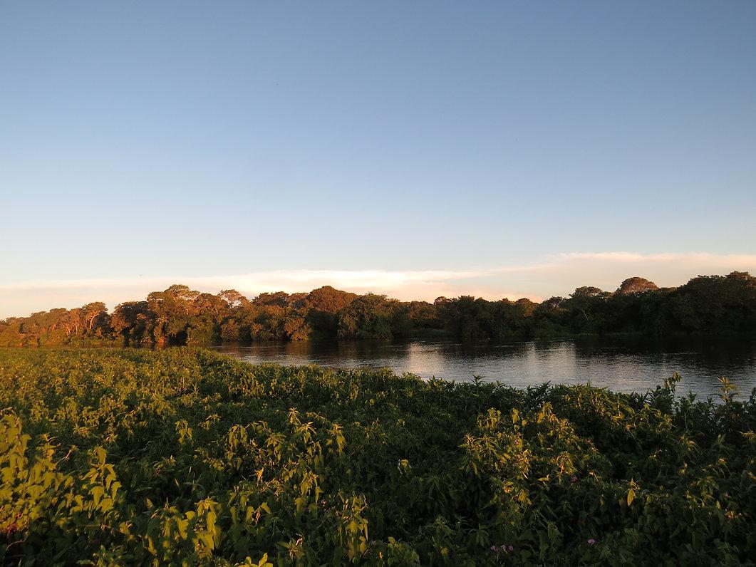 explore pantanal  tour  Emma  and Matheus (159).JPG