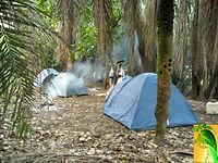 camping cristhian14.jpg