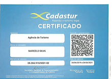 certificado.png.jpg