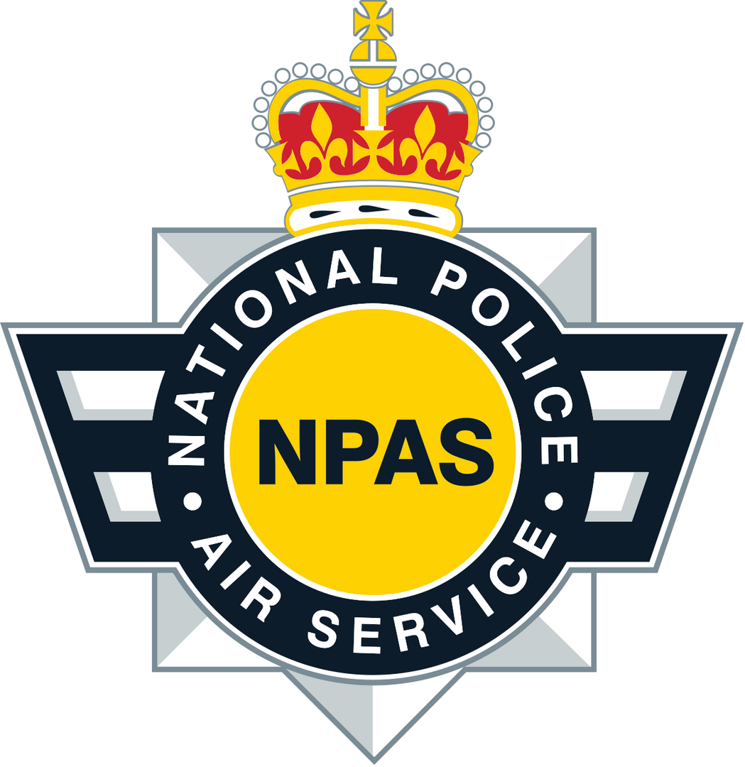 1200px-National_Police_Air_Service_logo.