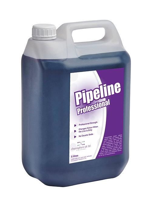 PIPELINE PROFESSIONAL - Beer Line Cleaner