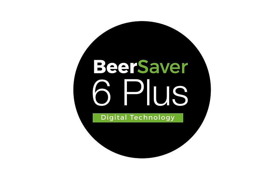 Beer 7-03.jpg