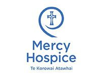 mercy-hospice.jpg