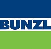Bunzl_logo_blue_gree_RGB-Copy.jpg