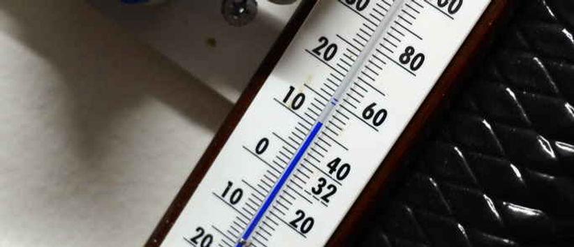 Thermometer-min.jpg