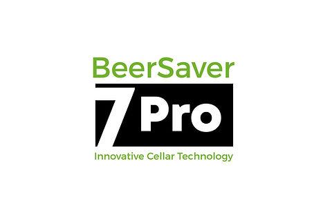 Beer 7-05.jpg