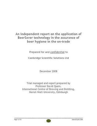 Report 1 Image.jpg