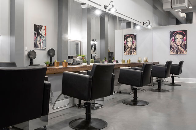just b hair salon.JPG