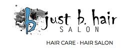 just b hair.png