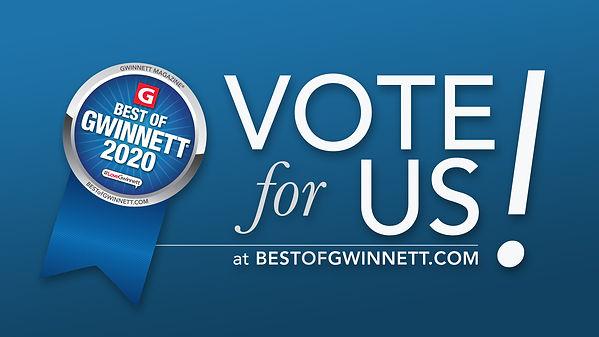 best of gwinnett voting.jpg