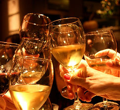 wine friends.jpg