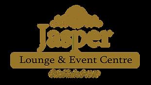 Logo - Gold on Black-transparent.png