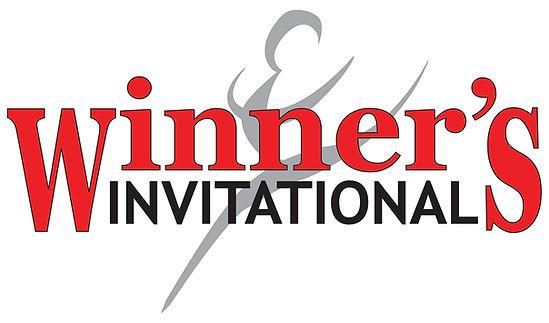 winner's invitational logo.jpg