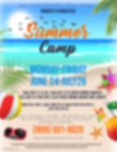 New Summer Camp Flyer 2.0.jpg