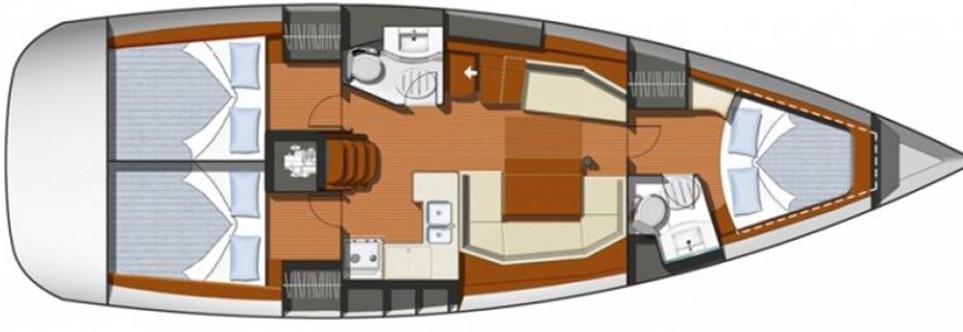 jeanneau-sun-odyssey-42i-layout.jpg