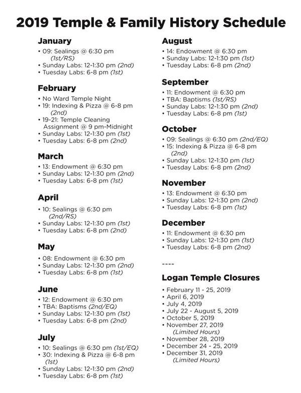 Family History Calendar.jpg