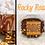 Thumbnail: Rocky Road Fudge