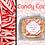 Thumbnail: Candy Cane Fudge