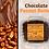 Thumbnail: Chocolate Peanut Butter Fudge