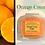 Thumbnail: Orange Cream Fudge
