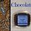 Thumbnail: Chocolate Fudge