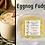 Thumbnail: Eggnog Fudge