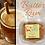 Thumbnail: Butter Rum Fudge