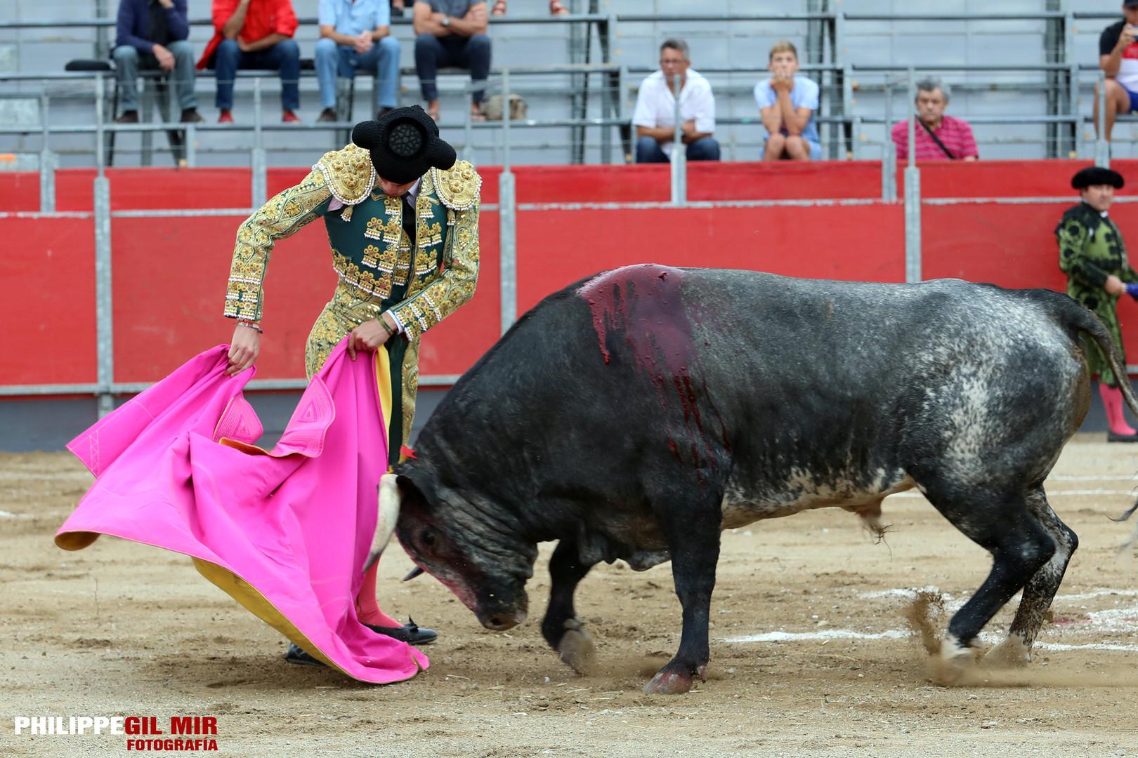 112_Carcassonne_01-09-2019_Matinal_-_La_