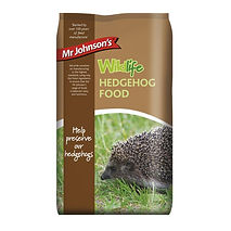 hedgehog food.jpg