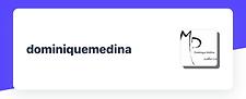 wixmedina.png