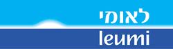 לוגו לאומי