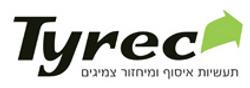TYREC