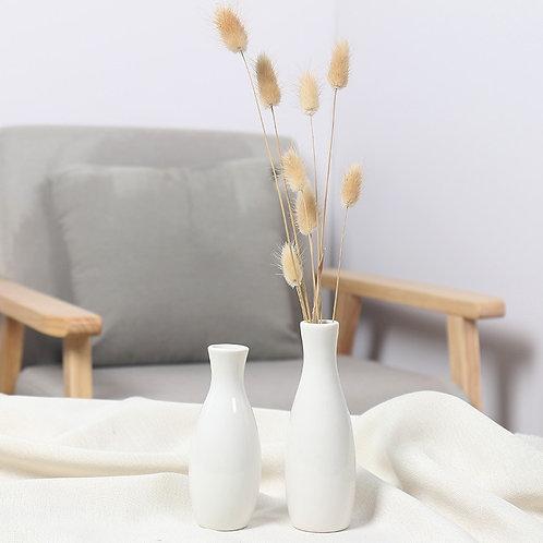 Ornaments Modern European-Style Flower Vases