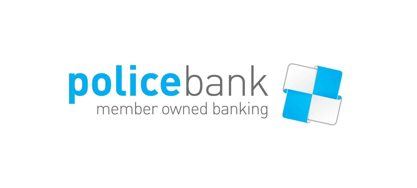 PoliceBank_Tagline_Liz_Screen