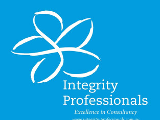 Integrity Professionals Ltd join in on the Beach Rugby event