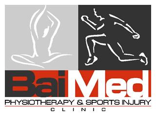 BaiMed-logo