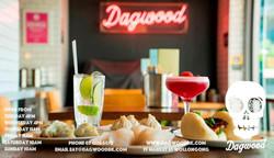 Dagwood Wollongong