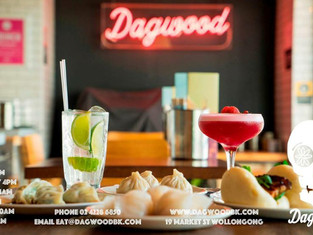 Dagwood bar and restaurant Wollongong is on board as major event sponsor at this years Beach Rugby c