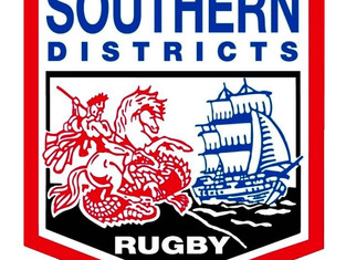 Director of rugby joins Southern Districts