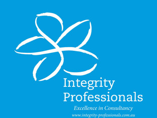 Jackal Rugby welcomes                  Integrity Professionals as sponsor of