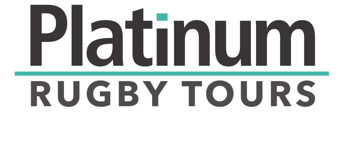 Platinum Rugby Tours 1..-1