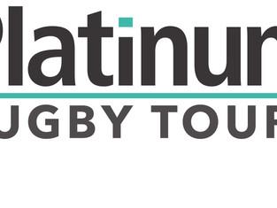 New Beach Rugby Sponsorship