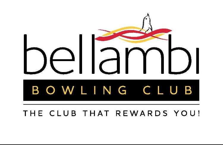 Bellambi Bowling Club